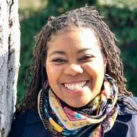 Nyaima Smith