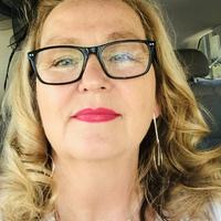 Anita Flego