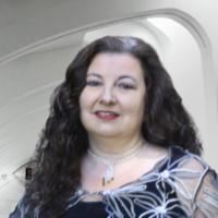 Fiona Aucott