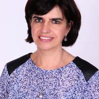 Annette dos Santos