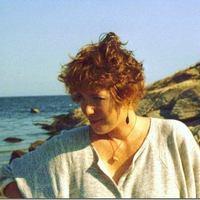 Janet Rapoport