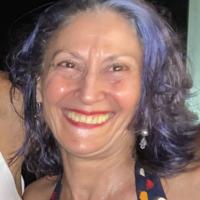 Gayatri Martin