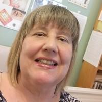 Annette Shaw