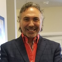 Tony Porfilio