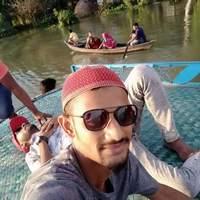 Md:RAHAD Hossain