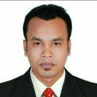Md Ashikuzzaman Janu