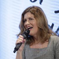 Ivana Sediva
