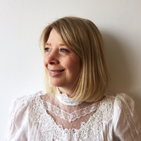 Debbie Evran