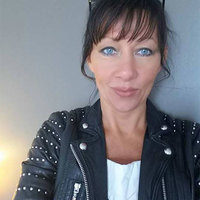 Ane Sommerstad