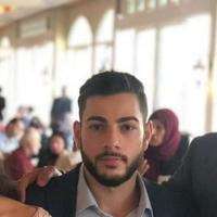 mohamad el-chami