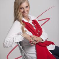 Eline Pedersen