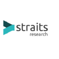 Straits Research