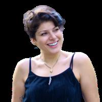 Angela Arbab