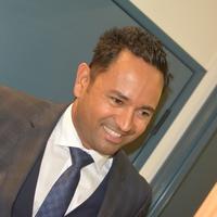 Mo Taufiq