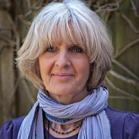 Brenda Thomson Meek
