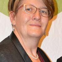 Kate Marais