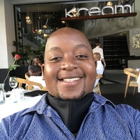 Daniel Masala Mofokeng