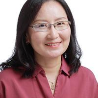 Ariunaa Dugarjav