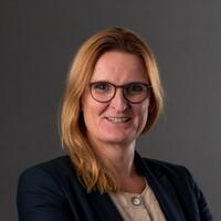 Heidi Brovold