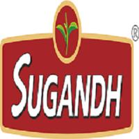 Sugandh Tea