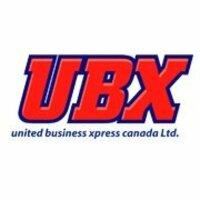 UBX Canada