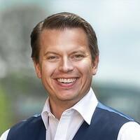 Karl Johan Svendsen