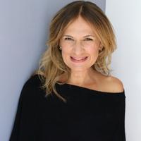 Adriana Rodriguez Schael