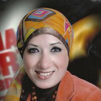 Mirahan Farag