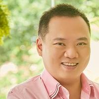 Andre Hsu