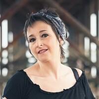 Cathy Scilla