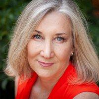 Donna Portland