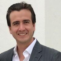 Miguel Egas