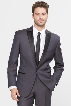 Tuxedo wedding suit rental collection menguin the roma junglespirit Image collections