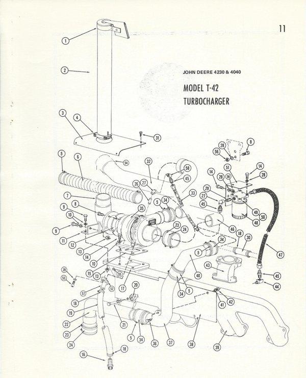 john deere 285 ignition switch wiring diagram john free