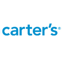 Carter's Online Coupons 2020 - Save more on online shopping.