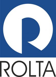 rolta-get-geospatial-program-in-the-middle-east