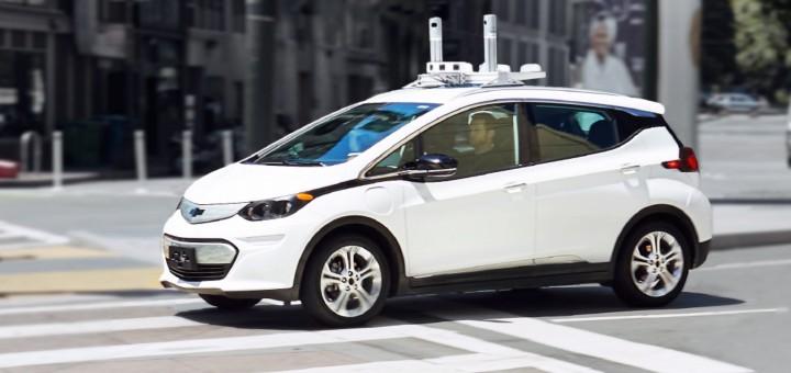 lyft-plans-to-launch-self-driving-division-to-develop-autonomous-ride-hailing-technology