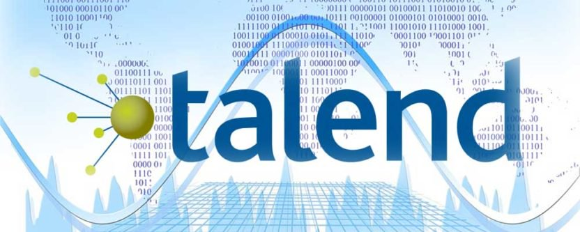 talend-has-a-new-set-of-connectors-for-talend-data-fabric