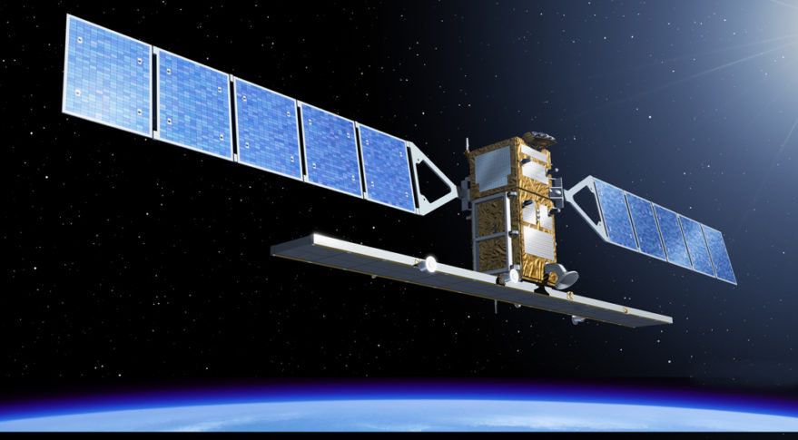 Morocco to host the 7th Digital Earth Observation Summit in El Jadida