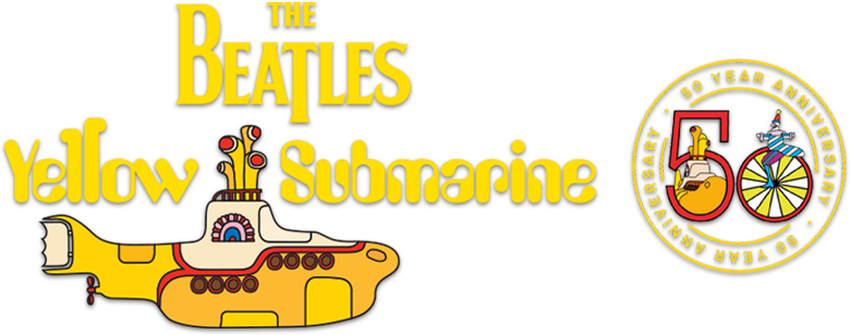 Image result for image, photo, picture, logo, yellow submarine