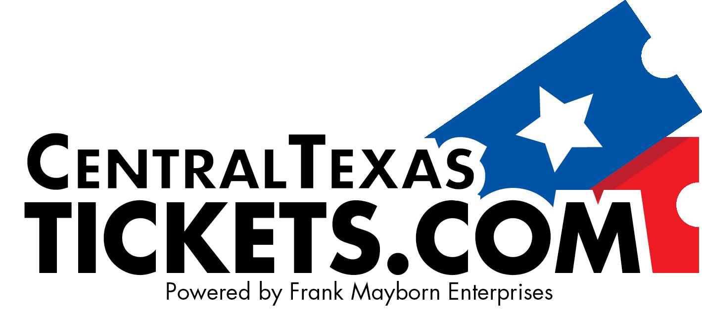 Central Texas Tickets
