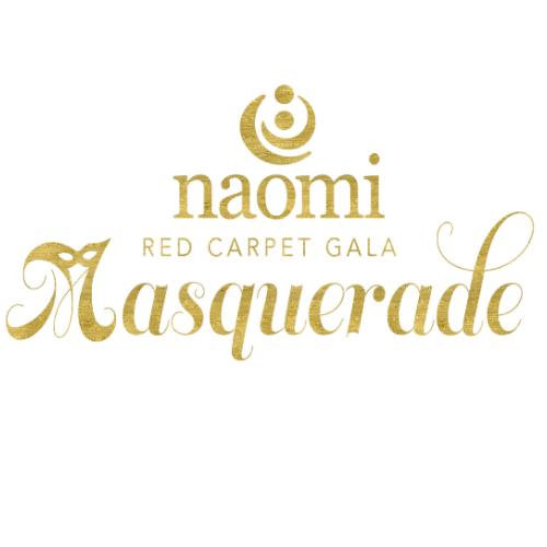 Northwest Tickets Naomi Masquerade Gala