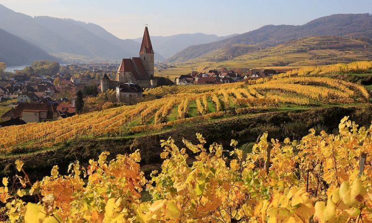 Image result for austria