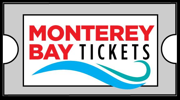 Monterey Bay Tickets