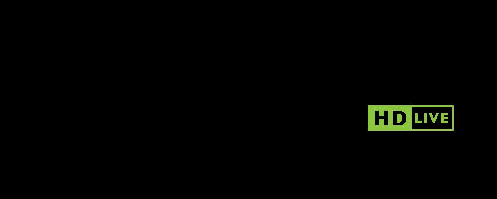 5bf515b0 7894 42c9 8f57 c4b6b50c8a38