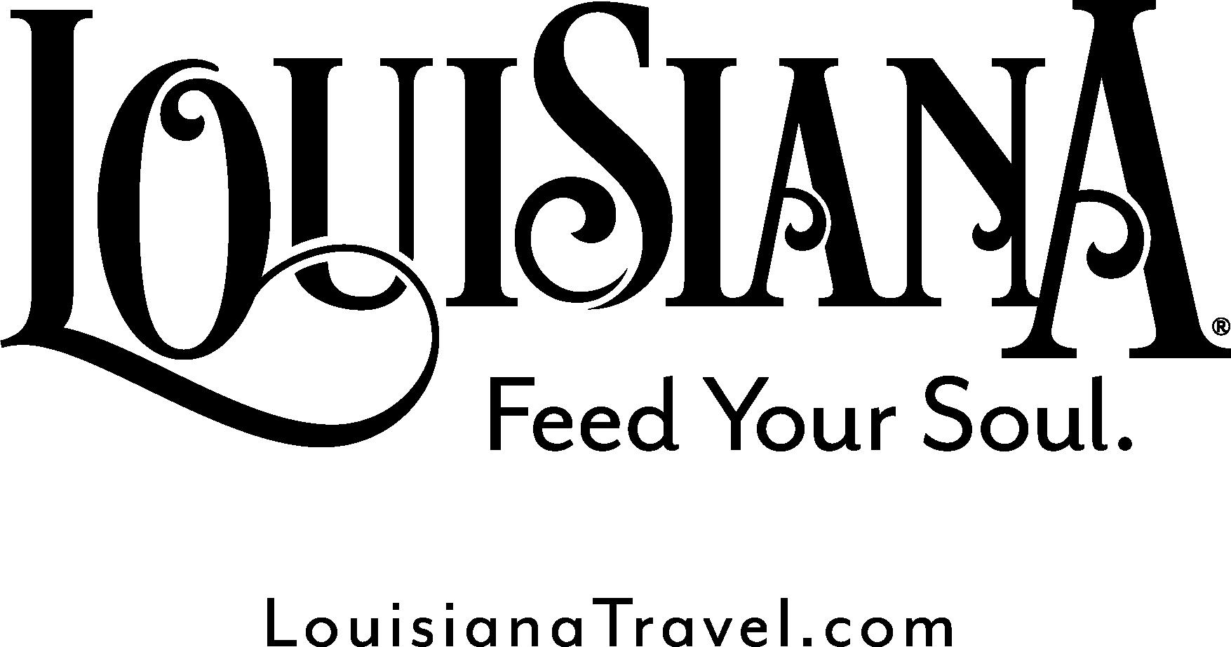 70ee717e d4d3 4fb6 8c29 a87a6e22c4cd