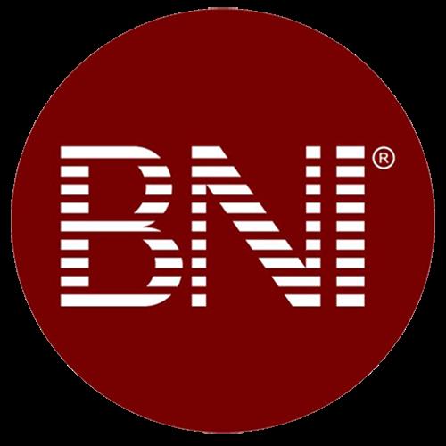 970tix | BNI Mix, Mingle and Make a Difference