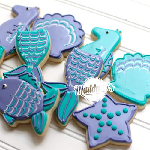 Cookie Decorating Classes In Jacksonville Fl - cookie ideas
