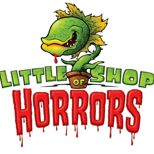 Image result for little shop of horrors