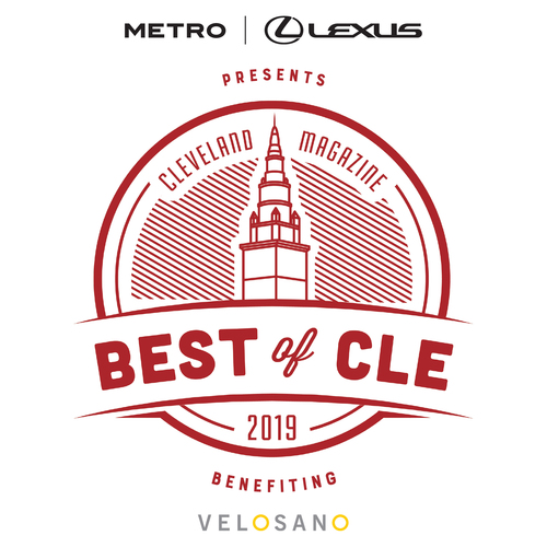 Metro Lexus Backstage Pass to the Best of Cleveland